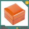 /product-detail/tonvic-cheap-small-wooden-jewelery-ring-boxes-for-wedding-60423146520.html