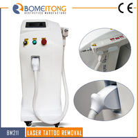 NEW YAG Laser Tattoo Removal Equipment BM211