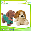 /product-detail/dog-sex-plush-animal-soft-minion-toy-for-sales-60581253951.html