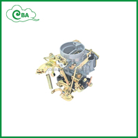 16010-B5000 OEM FACTORY HIGH QUALITY 2015 LATEST CARBURETOR ASSY FOR J15