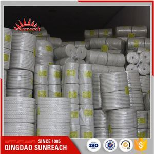Efficient Logistics Packing Thread Seal Tape