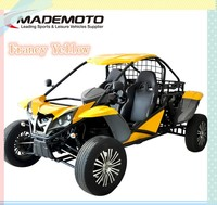 2015 NEW 1000CC 4X4 110HP dune buggy