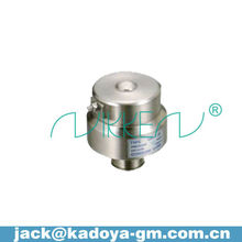 stainless steel air vent valve