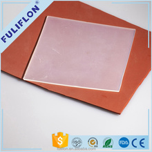 China price of medical grade silicone rubber