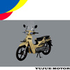 chinese manufacturing super motorbike/110cc cub motorcycle for sale