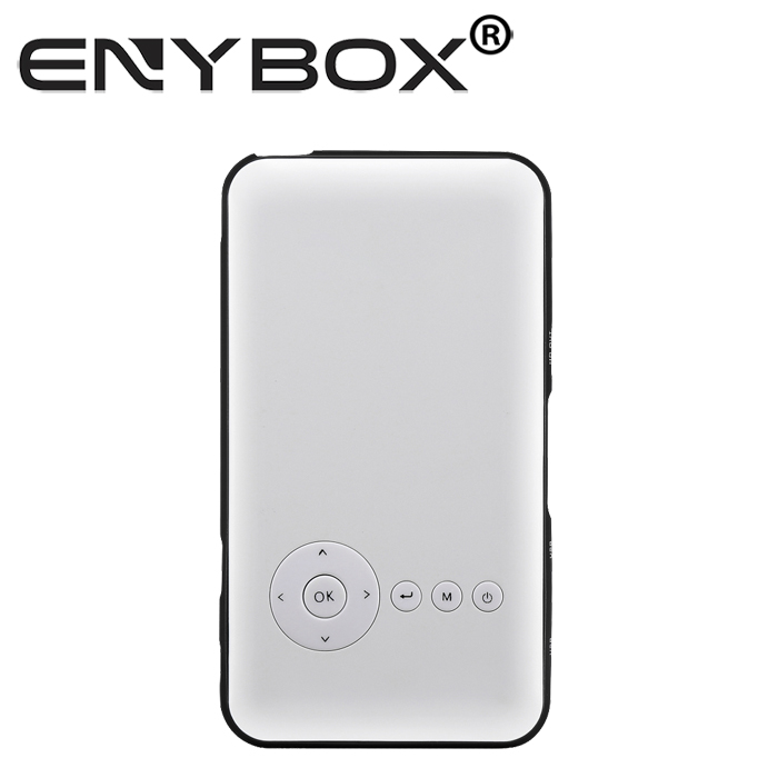 ENY EMP01 portable mini projector