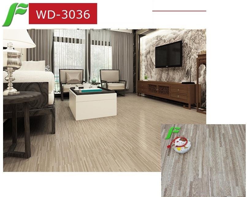 Cheap Price Portable Dance Floor Plastic Goat Flooring Outdoor Tiles