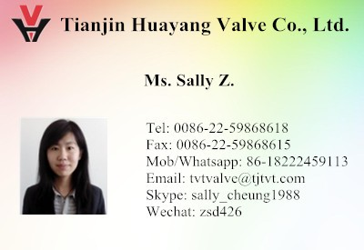 Motor/Electric Operated Brass inner thread 3-way ball valve