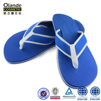Factory Price Cheap 2016 EVA Slipper Flip Flop