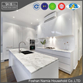 modern furniture design high gloss kitchen cabinet ninety degree kitchen furniture