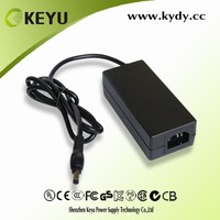 desktop adapter for car/ dvd player /bluetooth ipod /radio /TV USB 3G Wifi router