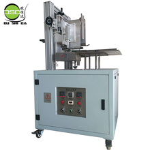 Automatic Hot Melt Glue Carton sealing Machine