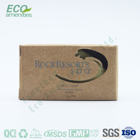 Wholesale Name Brand High Quality Disposable Hotel Soap is soap