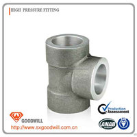 high pressure rubber hose pipe