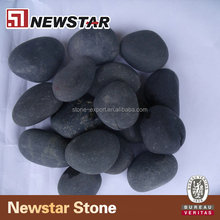 Pebble stone supplier, GRAVEL & SAND