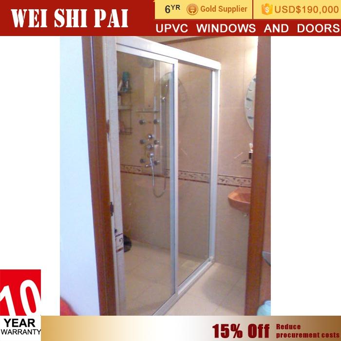 Model Inner House Design Room Doors Door,Garden One Way Platform  Retractable Security Screen Door   Buy Screen Door,Room Doors Door,Retractable  Screen Door ...