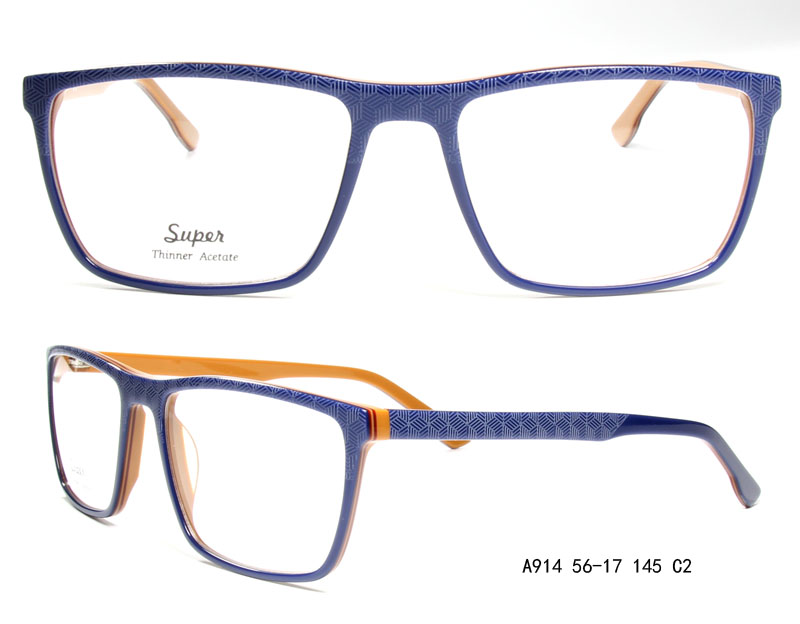 Eyeglass Frame Manufacturers Usa : Best Selling High Quality German Eyeglass Frames ...