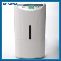 25L/D wihte home DH-252B dehumidifier dehumidifier lidl supplier