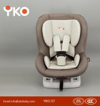 Convertible baby shield car seat 0-18kg