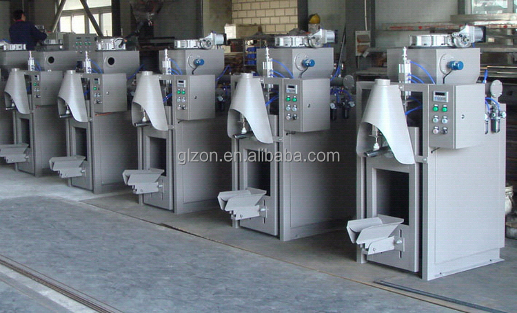 Good quality hot selling air dry clay packaging machinery