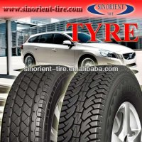 Mobile Home Tires LT245/75R16, LT265/75R16