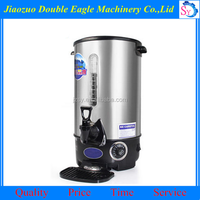 factory direct sale full-automatic 8L electrical water boiler price