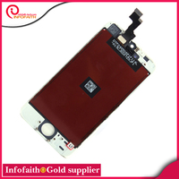 BEST PRICE!!!!!! for phone lcd all model