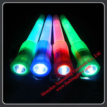 Wholesale Glow Stick With Whistle