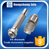 china supplier union type flexible connector stainless steel bellow hose
