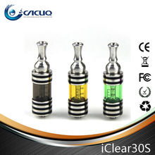 Factory wholesale price innokin iclear 30 coil