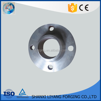 schedule 40 pipe fitting flange