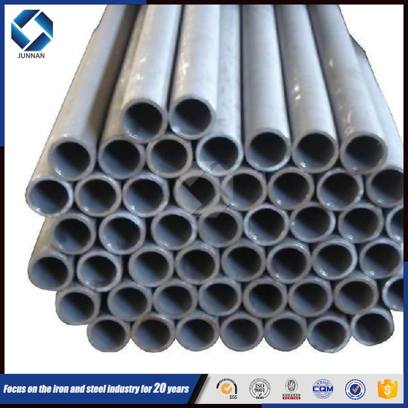 API 5L B manufacturer in china 20 inch large size seamless steel pipe on sale