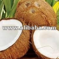 COCONUT FULLY HUSKED 700 GMS QUANTITY