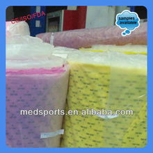 High Quality Elastic Wound Plaster
