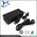 AC Power Supply Power Brick for Xbox One with Input: AC100-240V