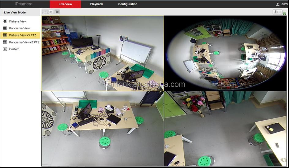 fisheye ip camera.jpg