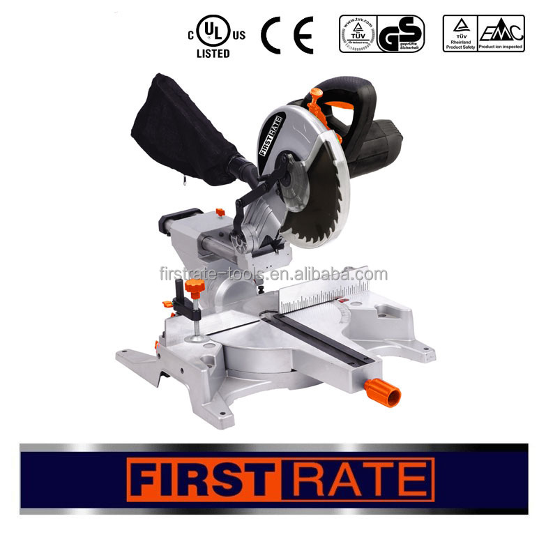 Power Tools 1800W dewalt sliding miter saw