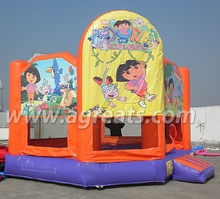 Cheap sale inflatable toys to USA G2015