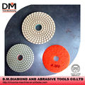 Granite/ Marble Polishing wheel