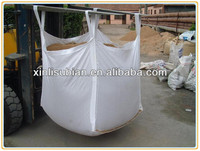 pp cheap jumbo sand bag 1000kgs