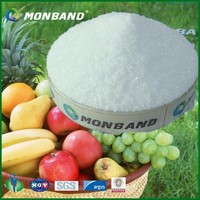 Raw material mono ammonium phosphate MAP TECH grade soluble fertilizer