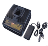 For Dewalt battery charger 7.2V-18V cordless drill charger ,Dewalt power tool universal charger