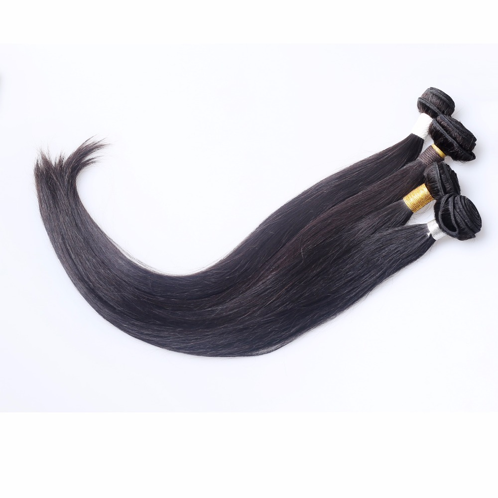 Wholesale Sassy Human Hair Extensions Online Buy Best Sassy Human