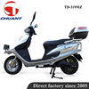 TD-319MZ china factory direct good price adult electric motorcycle