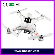 Newest GPS Professional Rc Drone With HD Camera Uav drone uav can one key return and Locate the hove