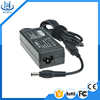Alibaba China supplier AC adapter 12V 5A For CCTV Camera,DVR,laptop parts
