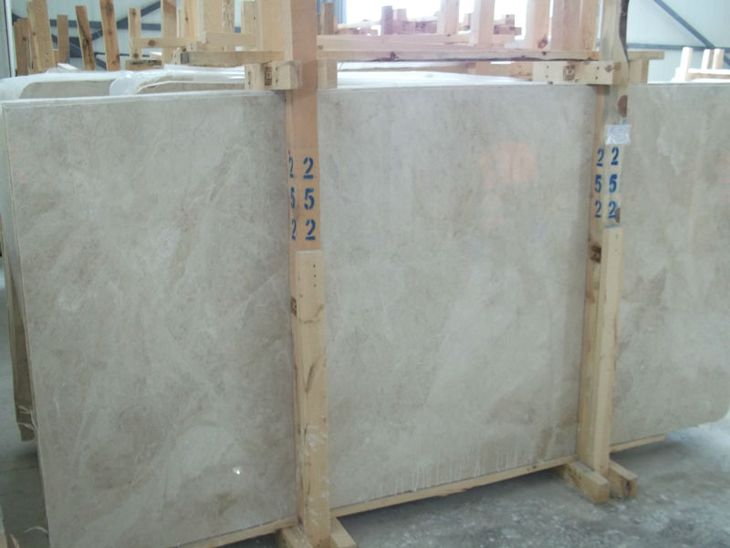 MARBLE/TRAVERTINE/GRANITE