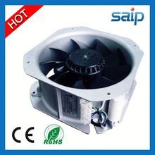 Good quality wall mounted shutter exhaust fan