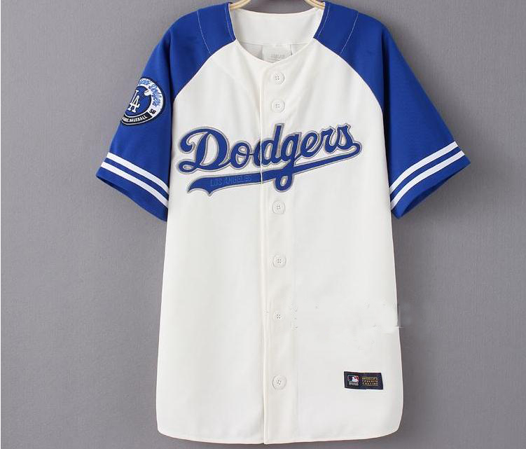 2014 Bulk Cheap Blank Baseball Jerseys Wholesale Custom Made Clothing Manufacturers/Wholesale Blank Baseball Jersey