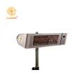 Fashion design remote control infrared patio heaters